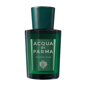 Acqua Di Parma Colonia Club Eau de Cologne 100ml, 100ml, large