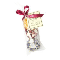 Heyland & Whittle 3 Bath Melts In Ribbon Tied Bag, , large