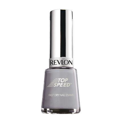Revlon Top Speed Nail Colour 14.7ml, , large