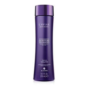 Alterna Caviar Anti Aging Moisture Shampoo 250ml, , large