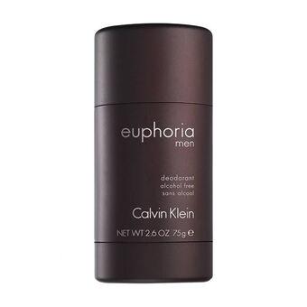 Calvin Klein Euphoria Men Deodorant Stick 75g, , large