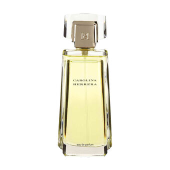 Carolina Herrera Eau de Parfum Spray 100ml, 100ml, large