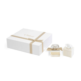 Chloe Signature Gift Set 50ml, , large