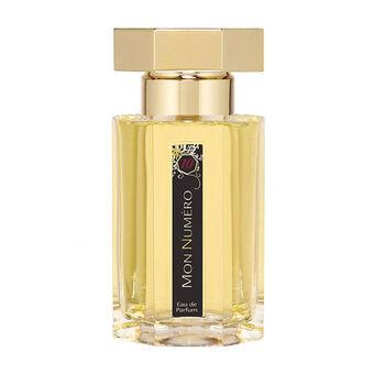 L'Artisan Mon Numero 10 Eau de Parfum Spray 30ml, , large