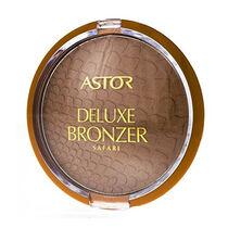 Astor Deluxe Bronzer Safari 17g, , large