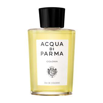Acqua Di Parma Colonia Eau de Cologne Splash 180ml, , large