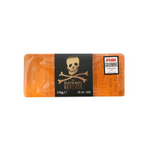 The Bluebeards Revenge Cuban Gold Soap 175g, , large