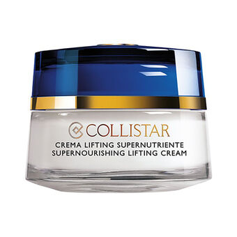 Collistar Supernourishing Lifting Cream 50ml, , large