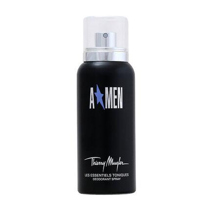 Thierry Mugler Amen Deodorant Spray 125ml, , large