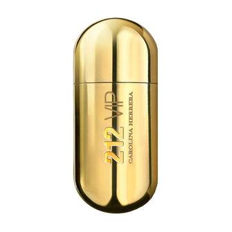 Carolina Herrera 212 VIP Eau de Parfum Spray 80ml, 80ml, large