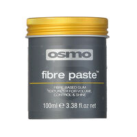 Osmo Fibre Paste Texturising Gum 100ml, , large