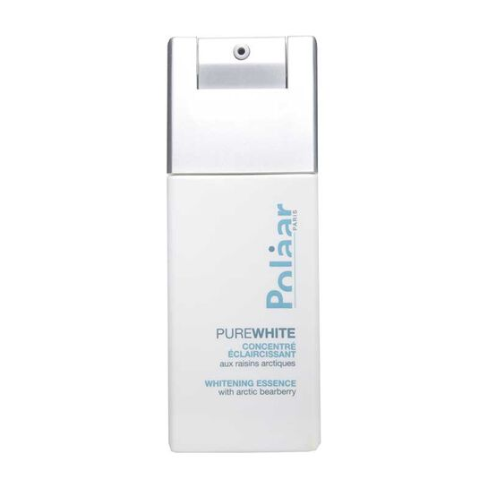 Polaar Pure White Whitening Essence 30ml, , large