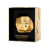 Paco Rabanne Lady Million Monopoly Collector EDP Spray 80ml, , large