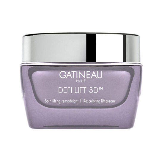 Gatineau Delift 3D Resculpting  Lift Cream 50ml, , large
