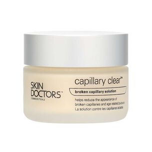 Skin Doctors Capillary Clear 50ml, , large