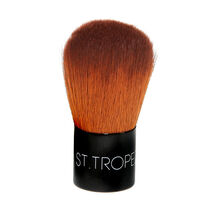 St Tropez Implements Bronzer Brush, , large