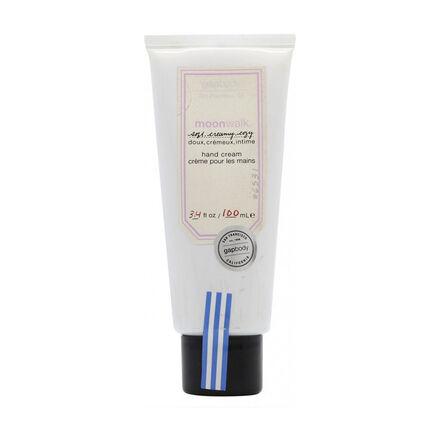 Gap Body Moonwalk Hand Cream 100ml, , large