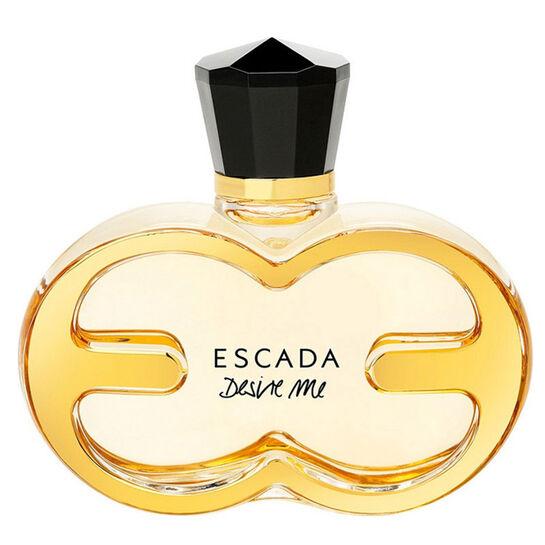 Escada Desire Me Eau de Parfum Spray 50ml, 50ml, large