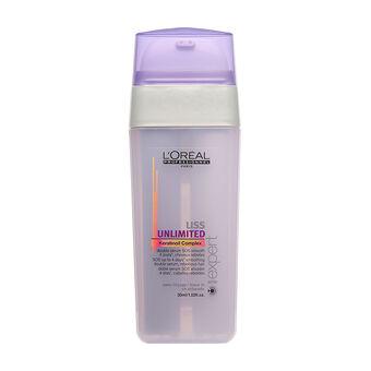 L'Oréal Professional Liss Unlimited 30ml, , large