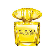 Versace Yellow Diamond Intense Eau De Parfum 30ml, 30ml, large