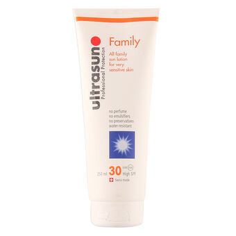 Ultrasun Professional Protection High Protection FamilySPF30, , large