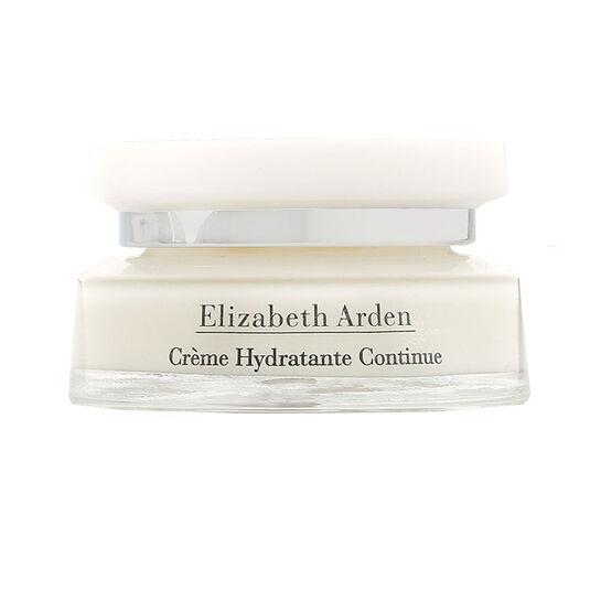 Elizabeth Arden Perpetual Moisture Cream 50ml, , large