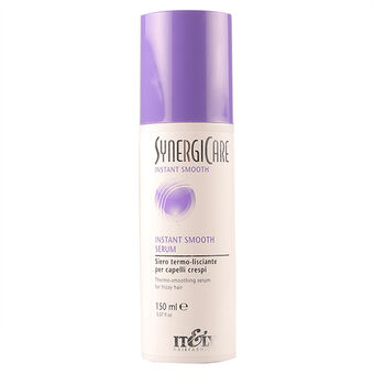 SynergiCare Smoothing Instant Smooth Serum 150ml, , large