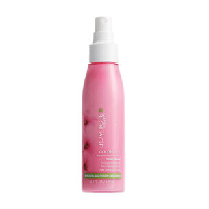 Matrix Biolage ColorLast Shine Shake 125ml, , large