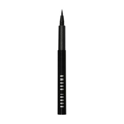 Bobbi Brown Ink Liner 1ml, , large