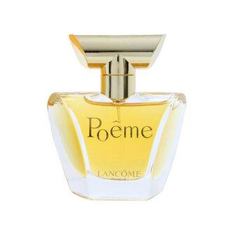 Lancome Poeme Eau de Parfum Spray 50ml, 50ml, large