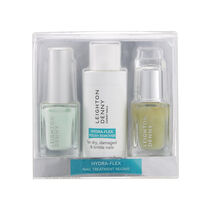 Leighton Denny Hydra Flex Treatment Trio, , large