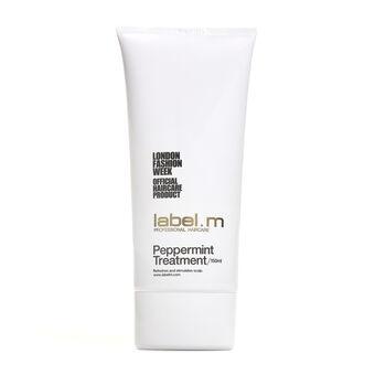 Label M Peppermint Treatment 150ml, , large
