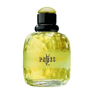 YSL Paris Eau de Parfum Spray 75ml, , large