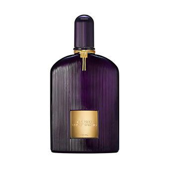 Tom Ford Velvet Orchid Eau de Parfum Spray 100ml, 100ml, large