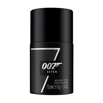 007 Fragrances Seven Deodorant Stick 75ml, , large