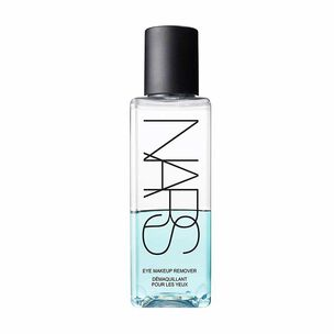 NARS Gentle Oil Free Eye Makeup Remover 100g, , large