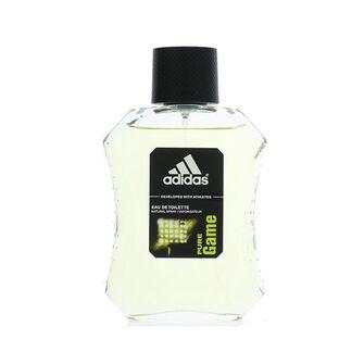 Coty Adidas Pure Game Eau de Toilette Spray 100ml, 100ml, large