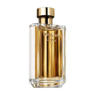 Prada La Femme Eau De Parfum Spray 100ml, , large
