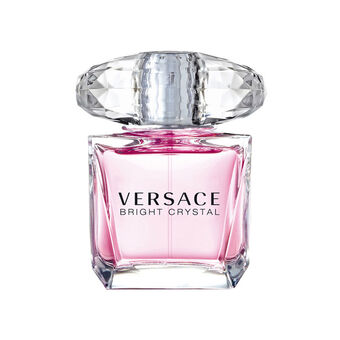 Versace Bright Crystal Eau de Toilette Spray 50ml, , large