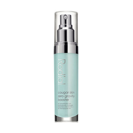 Rodial Cougar Skin Gravity Booster 30ml, , large