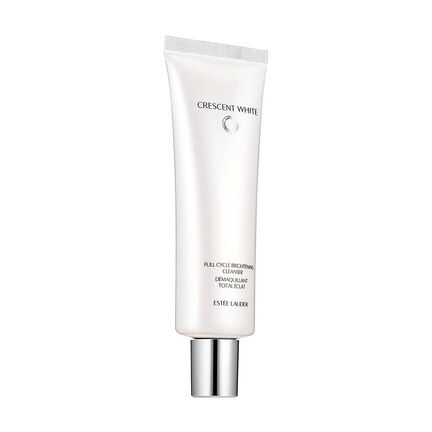Estée Lauder Crescent White Brightening Cleanser 125ml, , large