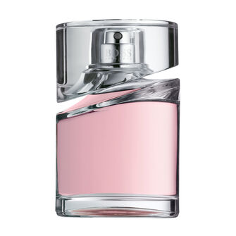 BOSS Femme Eau de Parfum Spray 75ml, 75ml, large