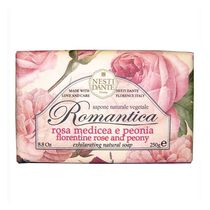 Nesti Dante Romantica Florentine Rose and Peony 250g, , large