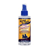 Mane n Tail Hair Strengthener 178ml, , large