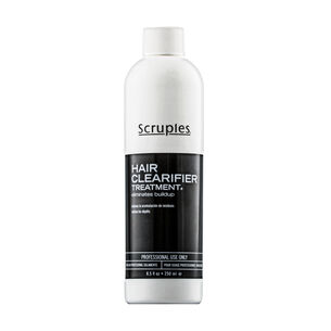 Scruples Hair Clearifier Treatment 250ml, , large