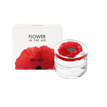 Kenzo Flower In The Air  Eau de Parfum Spray 50ml, 50ml, large