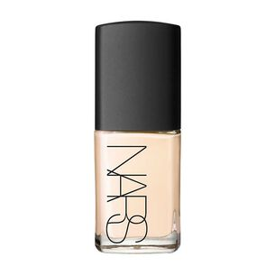 NARS  -  Sheer Glow Foundation 30ml, , large