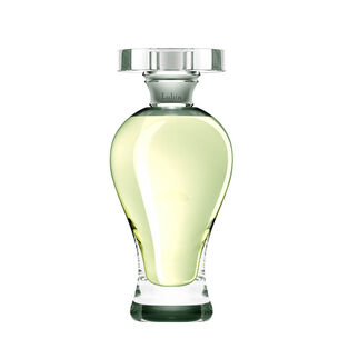 Lubin Gin Fizz Eau de Toilette Spray 50ml, 50ml, large