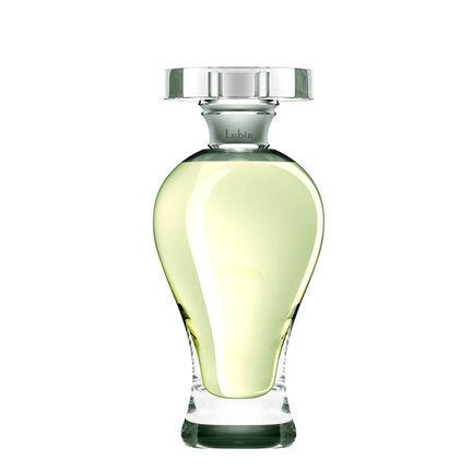 Lubin Gin Fizz Eau de Toilette Spray 50ml, 50ml, large