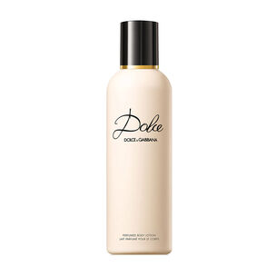 Dolce and Gabbana Dolce Body Lotion 200ml, , large